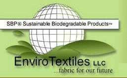 enviro textiles